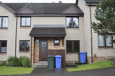 23 Birchview Court, Inshes Wood Inverness