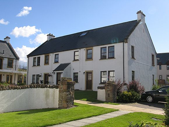 20 Golf View Court, Inverness