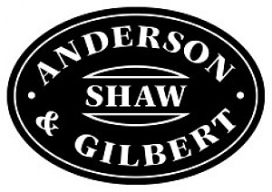 Anderson, Shaw & Gilbert